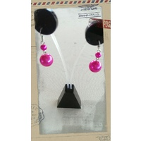 Daisy Chain - Earrings