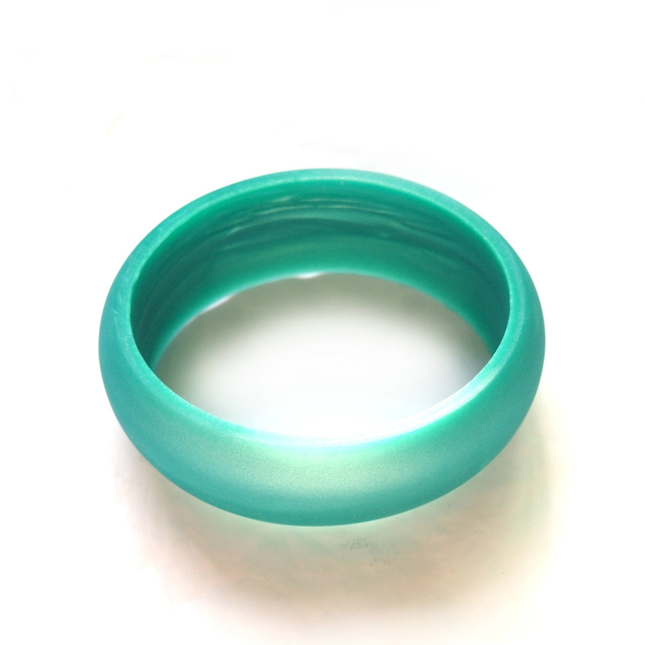 Mummy and Baby - Round Bangle